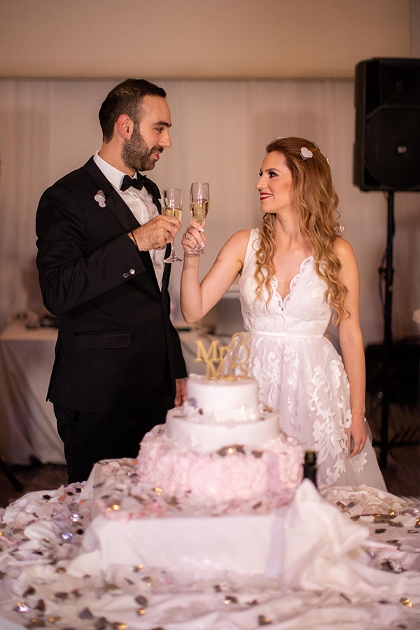romantic-fall-wedding-nicosia-pastel-hues_24