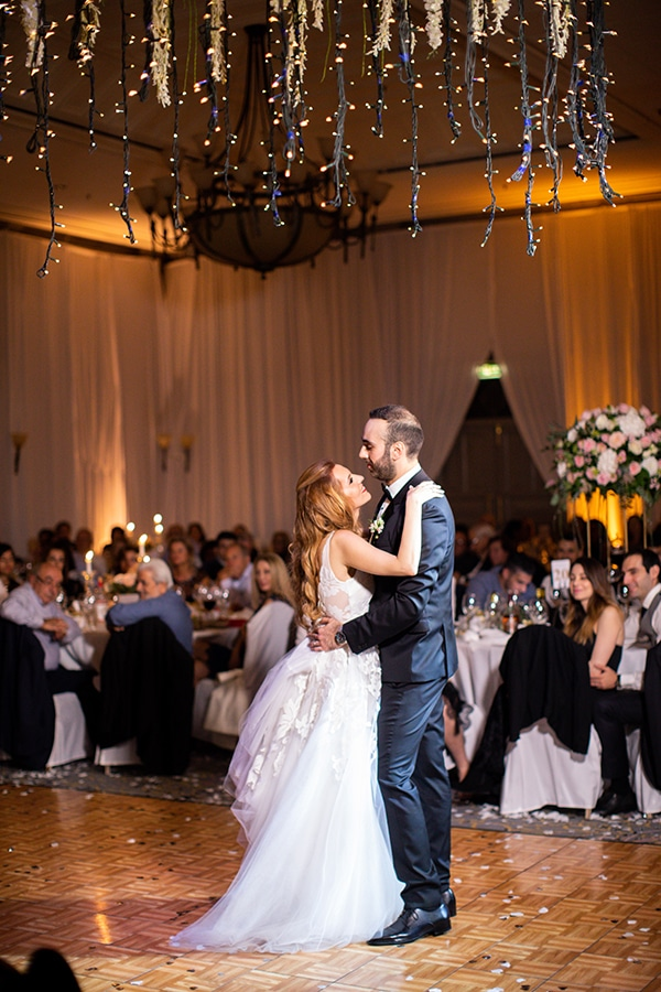 romantic-fall-wedding-nicosia-pastel-hues_27