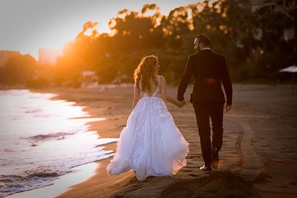 romantic-fall-wedding-nicosia-pastel-hues_29