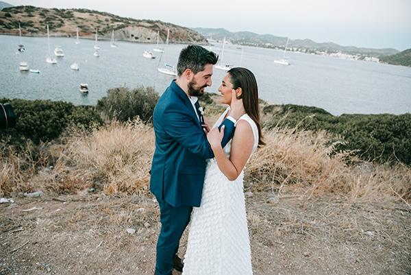 romantic-summer-wedding-anavyssos-sea-view_01