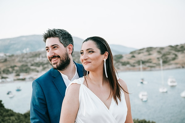 romantic-summer-wedding-anavyssos-sea-view_02