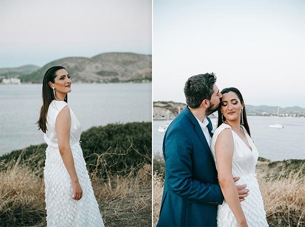 romantic-summer-wedding-anavyssos-sea-view_07A