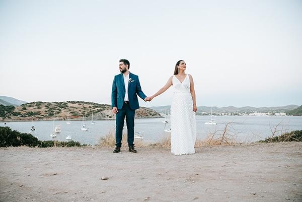 romantic-summer-wedding-anavyssos-sea-view_07x