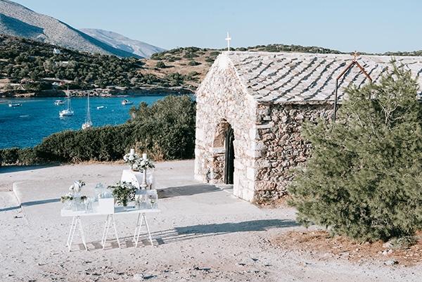 romantic-summer-wedding-anavyssos-sea-view_11