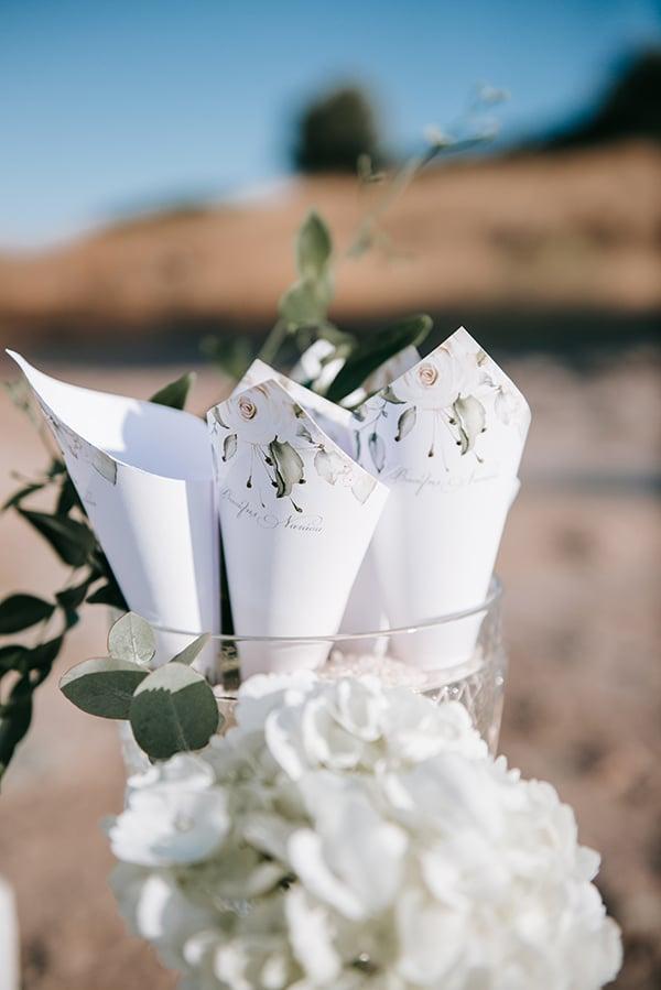 romantic-summer-wedding-anavyssos-sea-view_12x