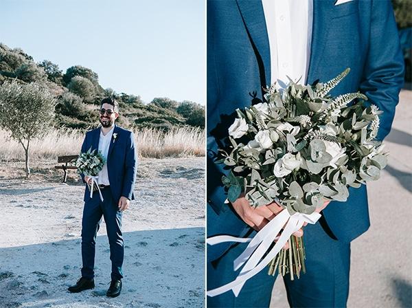 romantic-summer-wedding-anavyssos-sea-view_13A