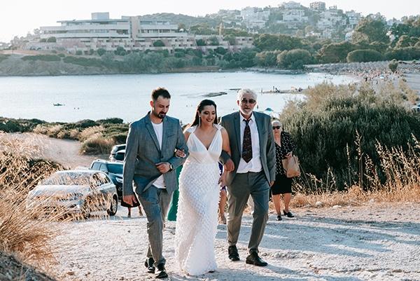 romantic-summer-wedding-anavyssos-sea-view_15