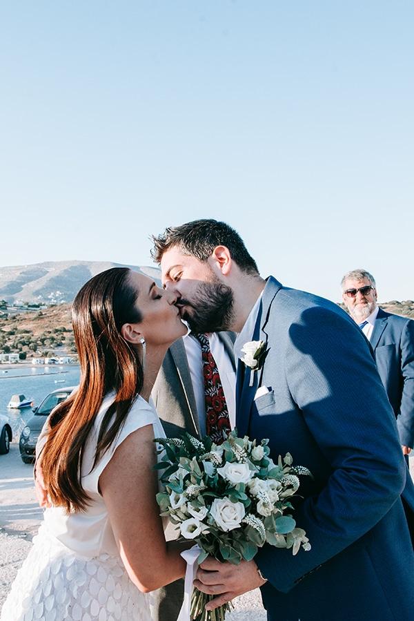 romantic-summer-wedding-anavyssos-sea-view_16