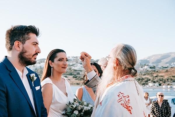 romantic-summer-wedding-anavyssos-sea-view_17