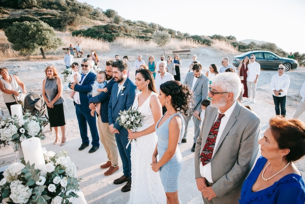 romantic-summer-wedding-anavyssos-sea-view_19