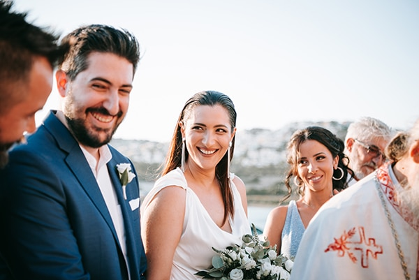 romantic-summer-wedding-anavyssos-sea-view_20