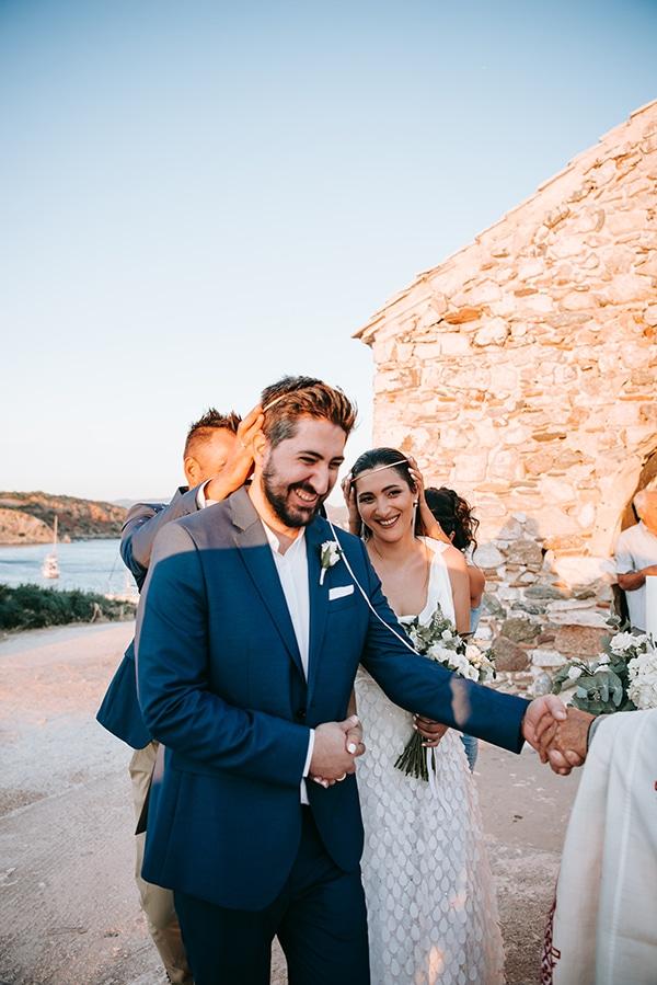 romantic-summer-wedding-anavyssos-sea-view_21