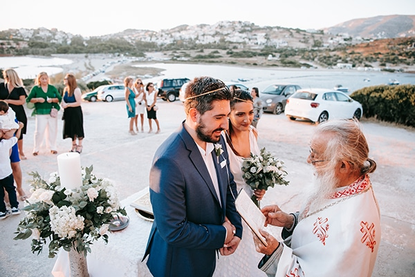 romantic-summer-wedding-anavyssos-sea-view_22
