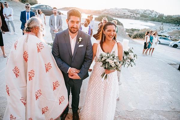 romantic-summer-wedding-anavyssos-sea-view_23