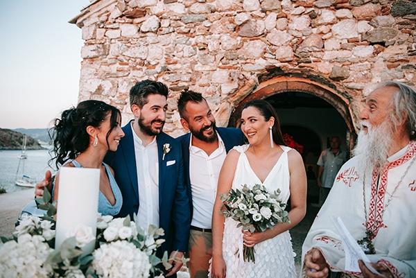 romantic-summer-wedding-anavyssos-sea-view_24