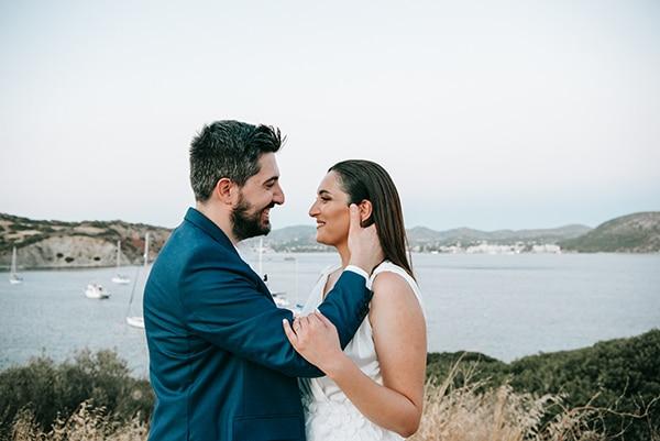 romantic-summer-wedding-anavyssos-sea-view_27x