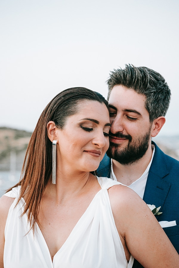 romantic-summer-wedding-anavyssos-sea-view_28