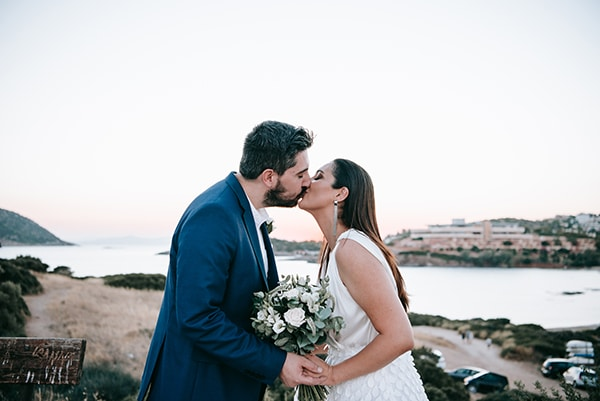 romantic-summer-wedding-anavyssos-sea-view_30