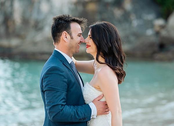 romantic-wedding-larisa-white-beige-colors_01