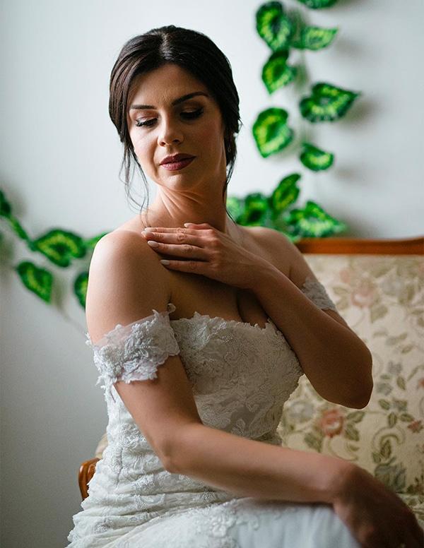 romantic-wedding-larisa-white-beige-colors_013