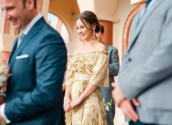 romantic-wedding-larisa-white-beige-colors_018-2