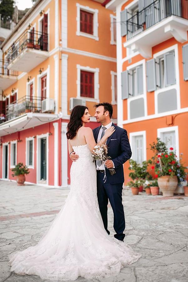 romantic-wedding-larisa-white-beige-colors_01x
