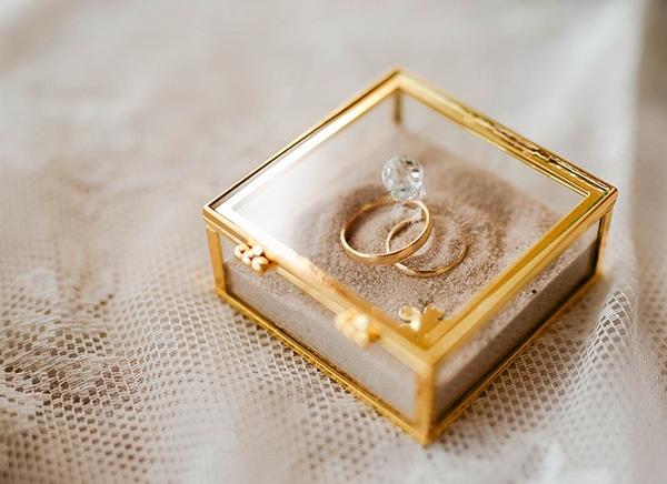 romantic-wedding-larisa-white-beige-colors_02