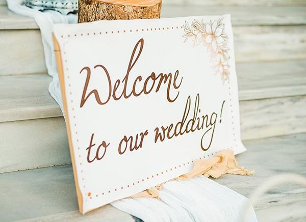 romantic-wedding-larisa-white-beige-colors_05