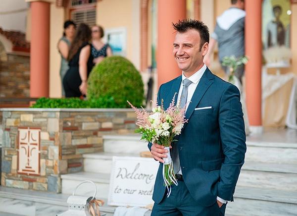 romantic-wedding-larisa-white-beige-colors_06