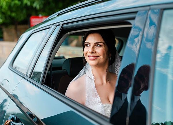 romantic-wedding-larisa-white-beige-colors_07
