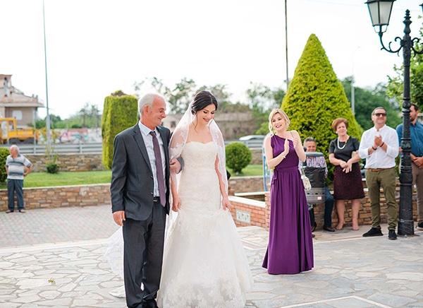 romantic-wedding-larisa-white-beige-colors_08