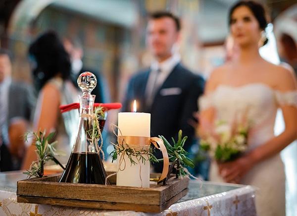 romantic-wedding-larisa-white-beige-colors_10