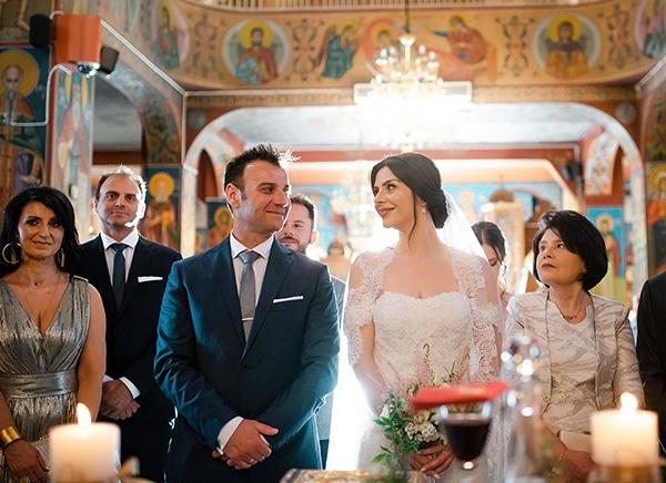 romantic-wedding-larisa-white-beige-colors_11