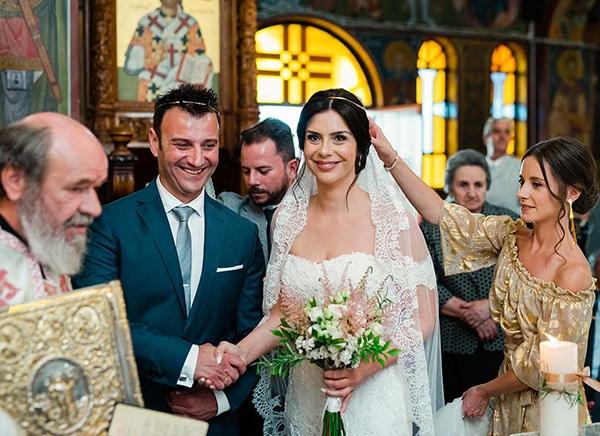 romantic-wedding-larisa-white-beige-colors_13