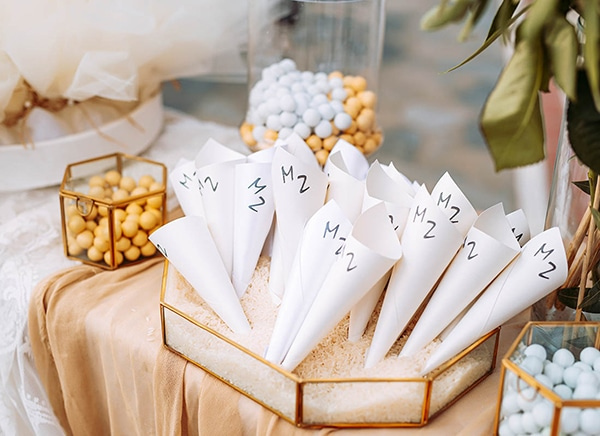 romantic-wedding-larisa-white-beige-colors_14