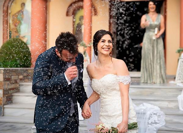 romantic-wedding-larisa-white-beige-colors_17