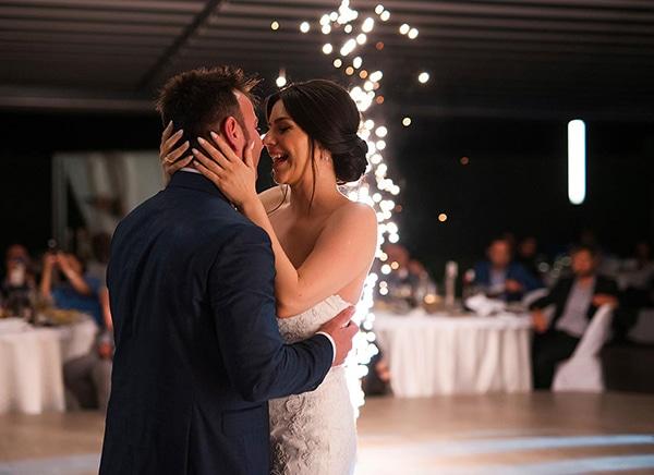romantic-wedding-larisa-white-beige-colors_20