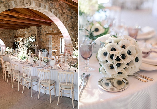 spring-wedding-decoration-ideas-almond-branches-anemones-fairytale-wedding_18A