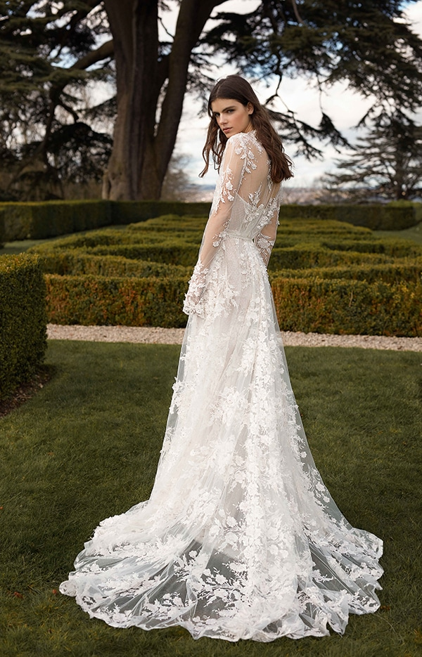 stunning-wedding-gowns-galia-lahav-bridal-collection-2021_03
