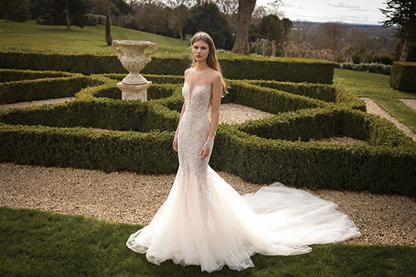 stunning-wedding-gowns-galia-lahav-bridal-collection-2021_03x