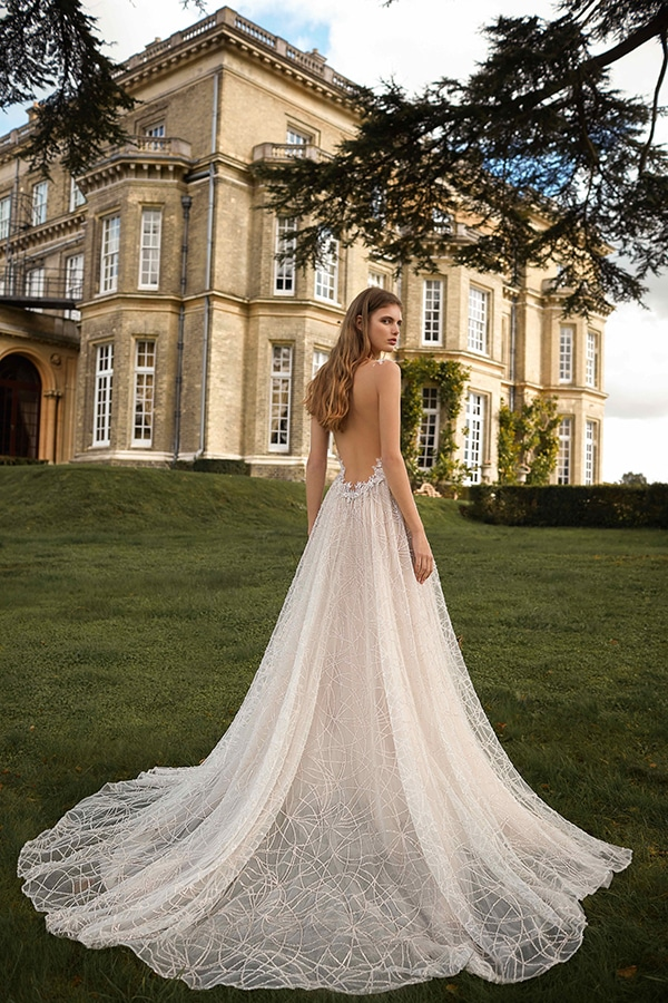 stunning-wedding-gowns-galia-lahav-bridal-collection-2021_06
