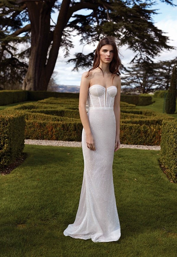 stunning-wedding-gowns-galia-lahav-bridal-collection-2021_07