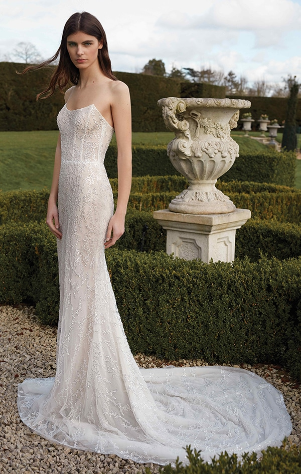 stunning-wedding-gowns-galia-lahav-bridal-collection-2021_07x
