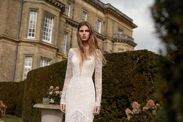 stunning-wedding-gowns-galia-lahav-bridal-collection-2021_09x