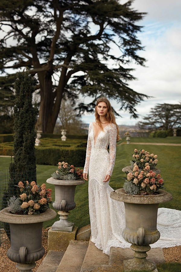 stunning-wedding-gowns-galia-lahav-bridal-collection-2021_12