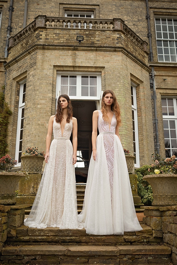 stunning-wedding-gowns-galia-lahav-bridal-collection-2021_14