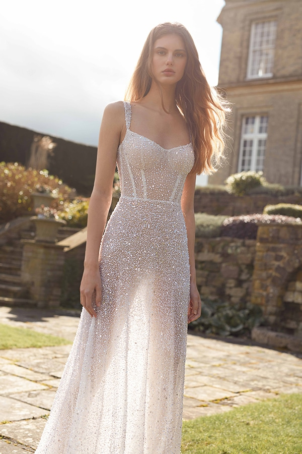 stunning-wedding-gowns-galia-lahav-bridal-collection-2021_16