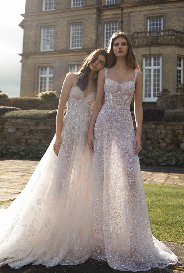stunning-wedding-gowns-galia-lahav-bridal-collection-2021_18