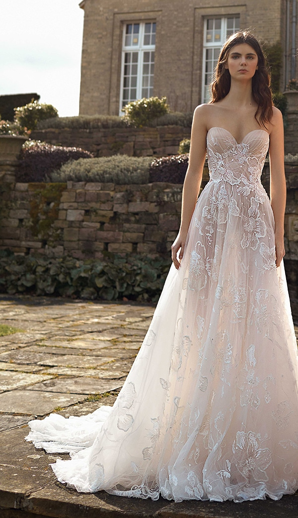 stunning-wedding-gowns-galia-lahav-bridal-collection-2021_19x