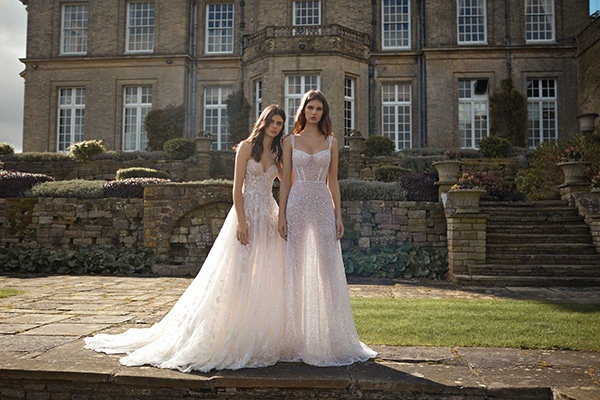 stunning-wedding-gowns-galia-lahav-bridal-collection-2021_20